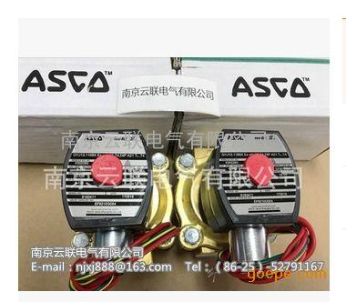 asco电磁阀,阀门指示器图片
