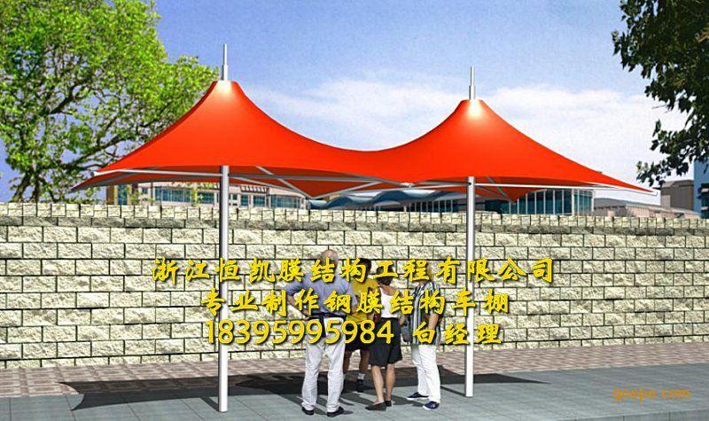 宜春停车棚专业生产厂家,宜春钢结构汽车遮雨棚效果图设计