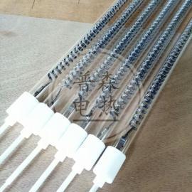 碳纤维管加热管