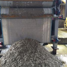 固液分离设备.压滤机.污泥脱水机