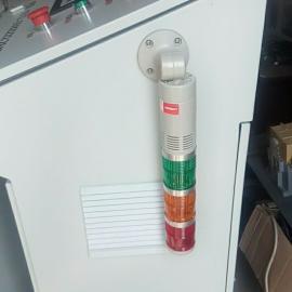 全智能pvc管材配料机 小料机 辅料配混机