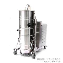 依晨380V大功率吸尘器YZ-5500-100B|内蒙大功率吸尘器价格