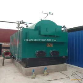 辽宁 还有可以生物质热水锅炉吗 2吨供暖热水锅炉价格