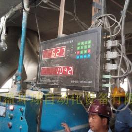 中盈环球HQ-210红外线智能过包器 厂家直销 智能识别连包
