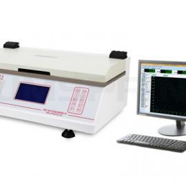 测试静摩擦系数有哪些常用的标准呢?