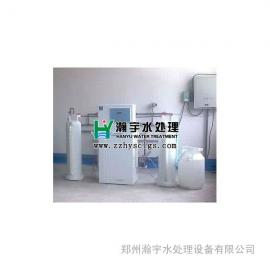 山东杀菌消毒设备 - 空气消毒设备