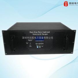 4KW工频通信逆变器生产商|48V通信逆变器