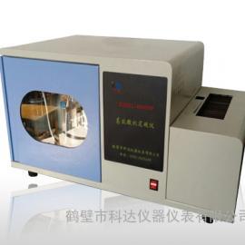 高效微机定硫仪,煤炭高效定硫仪,快速自动测硫仪