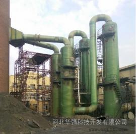 烟气脱硫塔/脱硝塔/脱硫除尘设备