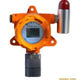 在线式氨气检测报警仪/变送器