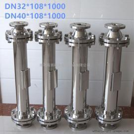 节能节水环保新产品 强磁除垢器 软化水配套除垢设备