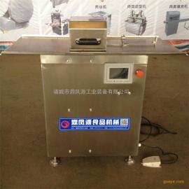 半自动香肠扎线机 手动香肠扎线机 电动腊肠烤肠扎线机