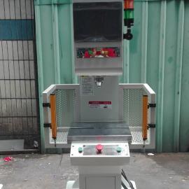 电子压力机|数控伺服压装机|检测压装机