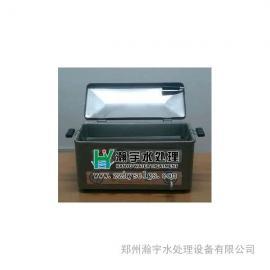 内蒙古杀菌消毒设备 - 煮沸消毒器/煮沸消毒锅