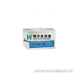 郑州杀菌消毒设备 -煮沸消毒器/煮沸消毒锅