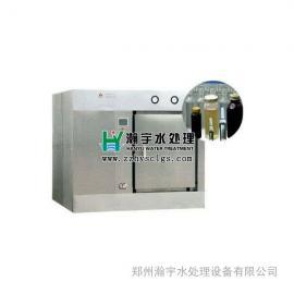 贵州全自动高压蒸汽灭菌器游泳馆水处理 游泳馆水循环设备公司