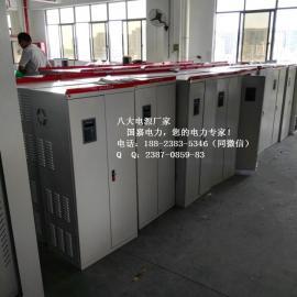 广东1.5KWEPS应急电源生产商