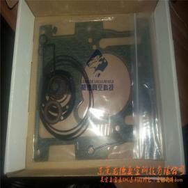 供应莱宝真空泵DC系列维修包/密封套件 莱宝DC系列维修包