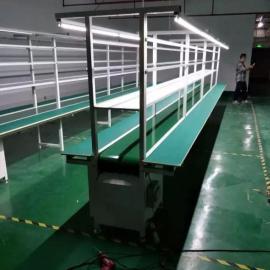 广州流水线 越秀区装配流水线 海珠区包装流水线厂家价格