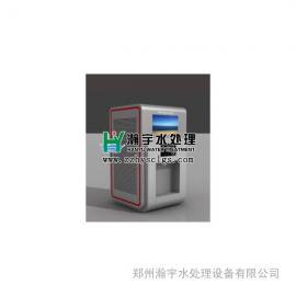 山东 杀菌消毒设备- 杀菌锅/高温灭菌锅