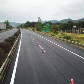 珠海道路划线,珠海小区划线,珠海停车场车位划线