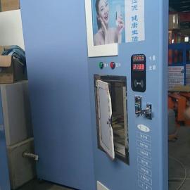 自动售水机报价U小区自动售水机供应商《图》