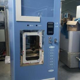 自动售水机供应商U自动售水机生产厂家《图》