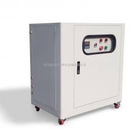 高压微雾加湿器食用菌档案室加湿器养殖业加湿器
