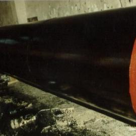 环氧煤沥青漆,环氧煤沥青防腐漆,青腾牌环氧煤沥青防腐涂料