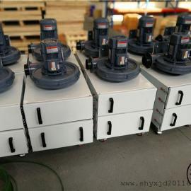 江苏小型粉尘工业吸尘器