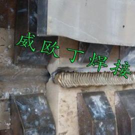 天津镁合金及镁合金变速箱焊接加工维修