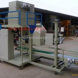 内蒙古煤球包装机 型煤包装秤 煤核自动定量包装机包装秤厂家