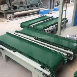 山东临沂颗粒氮肥自动包装机 钾肥定量包装秤 磷肥称量灌装机