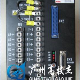 提供NSK驱动器维修,NSK伺服放大器维修报价