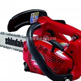 新大华/shinadaiwa单手油锯280TS 新大华油锯