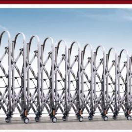 惠州电动门厂家,惠州工厂电动伸缩门安装,惠州折叠电动门厂家