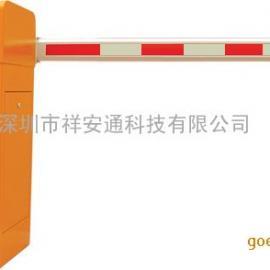 道闸价格,电动道闸标准大小,广东大规模的电动道闸厂家