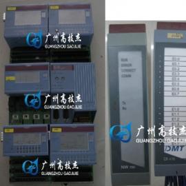广州贝加莱PLC维修/贝加莱模块维修方案