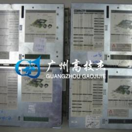 贝加莱工控机IPC5600维修,IPC5000C维修方案