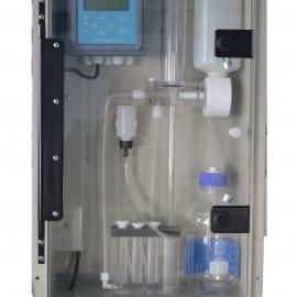 电厂钠离子浓度检测仪-上海钠离子计