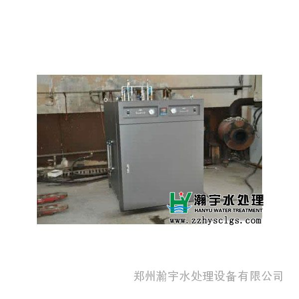 三门峡国内泳池水处理设备 全自动曝气滤机系统 水体消毒设备