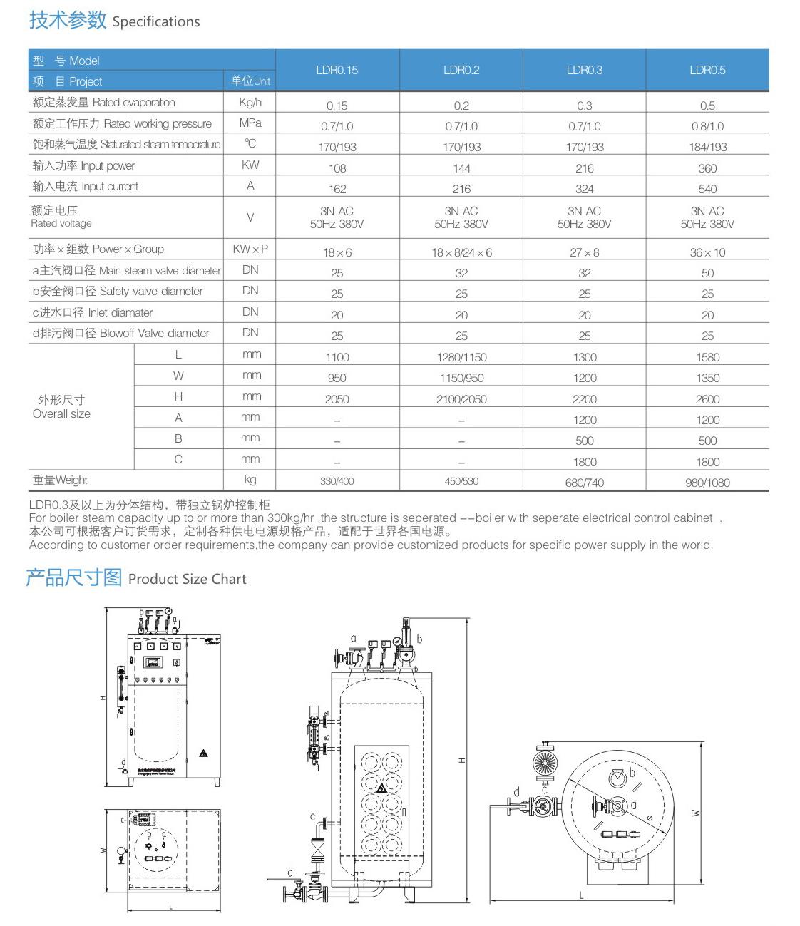 变乱电蒸汽锅炉灭菌巴氏灭菌锅|高压蒸汽缩小cad尺寸后工业用于图片