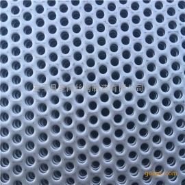 不锈钢圆孔网板@圆孔筛板@冲孔网厂家【至尚】