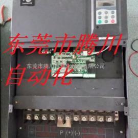 IS500PT5R4I-OA汇川伺服器维修