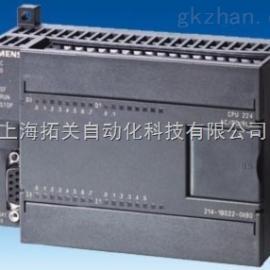 西门子FM350-2 计数器功能模块