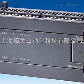 西门子CP341 通讯处理器(20mA/TTY)