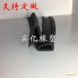 橡塑密封条PVC密封条