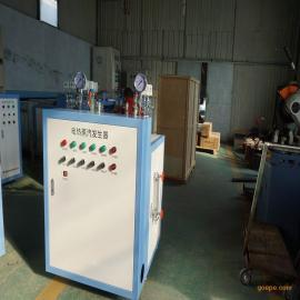 消毒灭菌用 蒸汽发生器设备价格实惠 节能环保