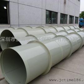 广州PP风管,PP产品