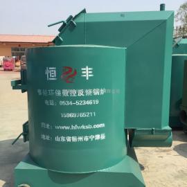 铝制养殖散热器强制散热风 养殖场水暖加温锅炉